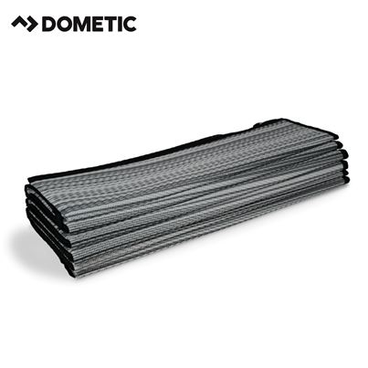 Dometic Dometic Rally Continental Carpet - 2021 Model