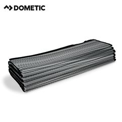 Dometic Club Continental Carpet - 2021 Model