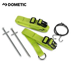 Dometic Awning Storm Tie Down Kit - 2021 Model