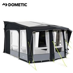 Dometic Ace AIR Pro 400 S Awning - 2021 Model