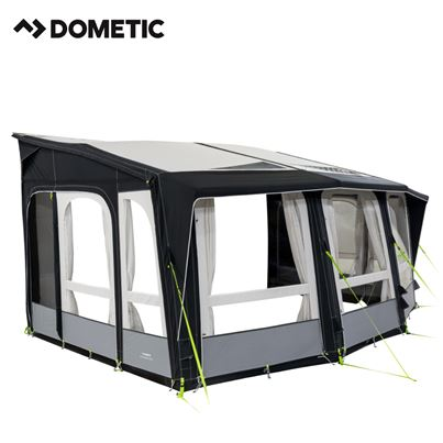 Dometic Dometic Ace AIR Pro 500 S Awning - 2022 Model