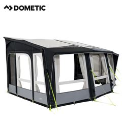 Dometic Ace AIR Pro 500 S Awning - 2021 Model