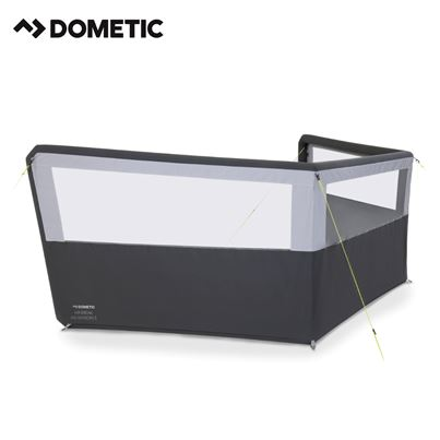 Dometic Dometic AIR Break All-Season 3 Windbreak - 2021 Model
