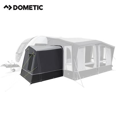 Dometic Dometic All-Season AIR Tall Annexe - 2021 Model