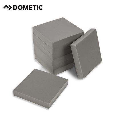 Dometic Dometic Awning Packing Pads - 2021 Model