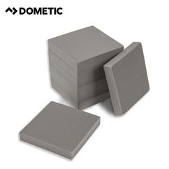 Dometic Awning Packing Pads - 2021 Model