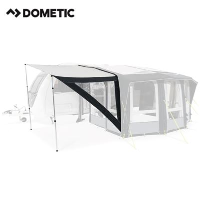 Dometic Dometic Club/Ace Pro AIR Side Wing S - 2021 Model