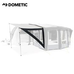 Dometic Club/Ace Pro AIR Side Wing S - 2021 Model