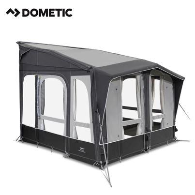 Dometic Dometic Club AIR All-Season 330 S Awning - 2021 Model