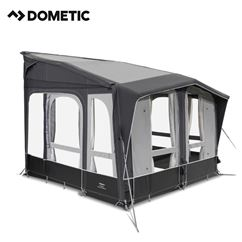 Dometic Club AIR All-Season 330 S Awning - 2021 Model