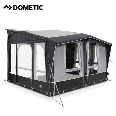 Dometic Dometic Club AIR All-Season 390 S Awning - 2021 Model