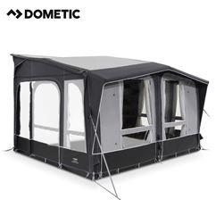 Dometic Club AIR All-Season 390 S Awning - 2021 Model