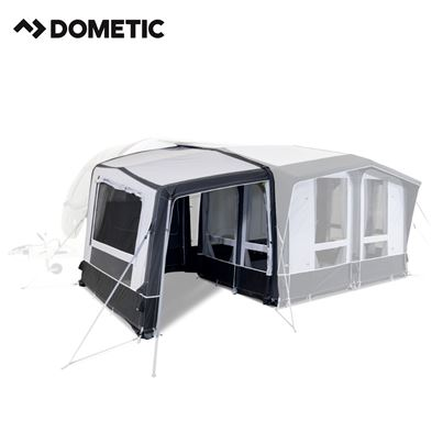 Dometic Dometic Club AIR All-Season Extension S - 2021 Model
