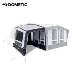 Dometic Club AIR All-Season Extension S - 2021 Model