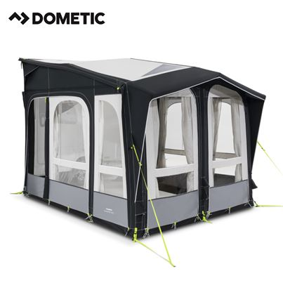 Dometic Dometic Club AIR Pro 260 S Awning - 2022 Model