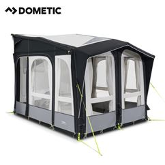Dometic Club AIR Pro 260 S Awning - 2021 Model