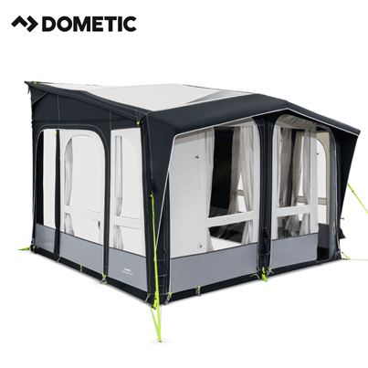 Dometic Dometic Club AIR Pro 330 S Awning - 2021 Model