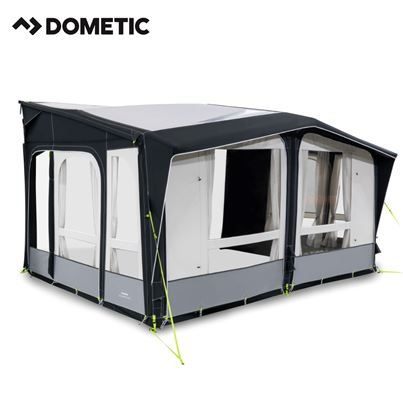 Dometic Dometic Club AIR Pro 440 S Awning - 2021 Model