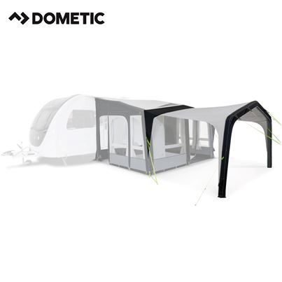 Dometic Dometic Club AIR Pro Canopy - 2021 Model