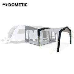 Dometic Club AIR Pro Canopy - 2021 Model
