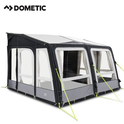 Dometic Dometic Grande AIR Pro 390 S Awning - 2021 Model