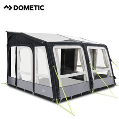 Dometic Grande AIR Pro 390 S Awning - 2021 Model