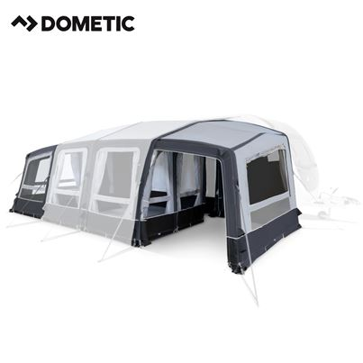 Dometic Dometic Grande AIR All-Season Extension S - 2021 Model