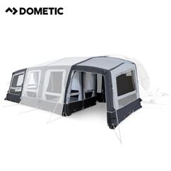 Dometic Grande AIR All-Season Extension S - 2021 Model
