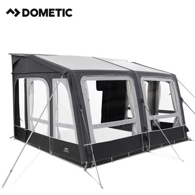 Dometic Dometic Grande AIR All-Season 390 S Awning - 2021 Model