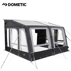 Dometic Grande AIR All-Season 390 S Awning - 2021 Model