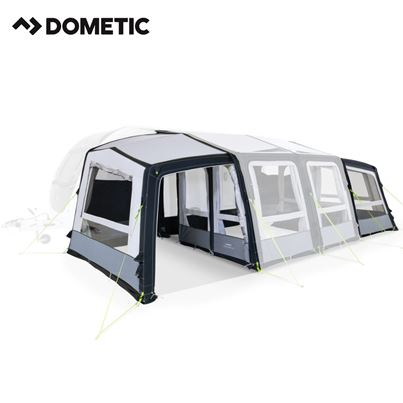 Dometic Dometic Grande AIR Pro Extension S - 2021 Model
