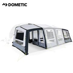 Dometic Grande AIR Pro Extension S - 2021 Model