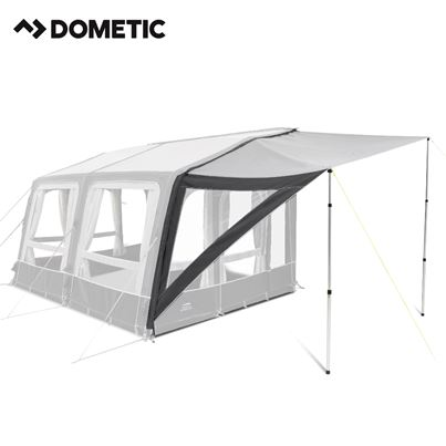 Dometic Dometic Grande Pro Side Wing S - 2021 Model