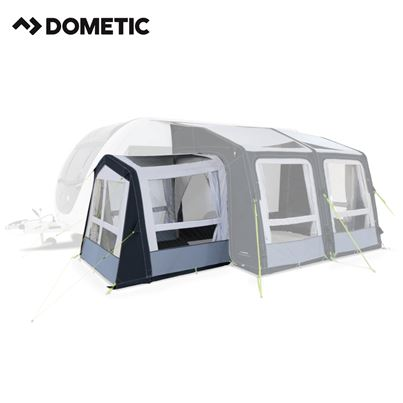 Dometic Dometic Pro AIR Conservatory - 2021 Model