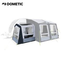 Dometic Pro AIR Conservatory - 2021 Model