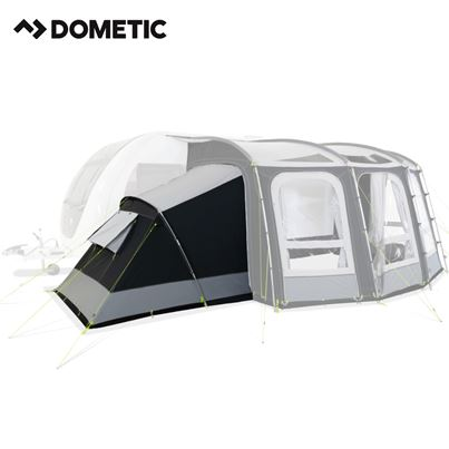 Dometic Dometic Pro Annexe - 2021 Model