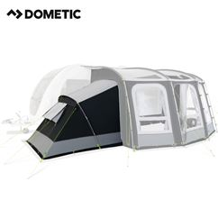 Dometic Pro Annexe - 2021 Model