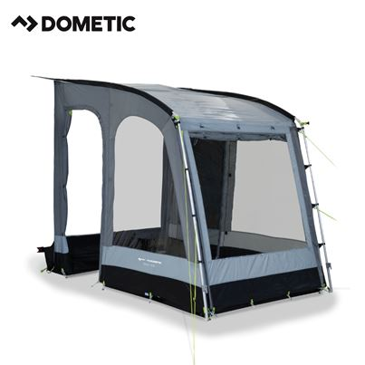 Dometic Dometic Rally 200 Awning - 2021 Model