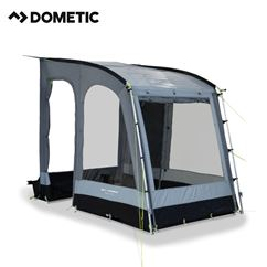 Dometic Rally 200 Awning - 2021 Model