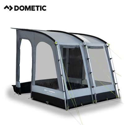 Dometic Dometic Rally 260 Awning - 2021 Model