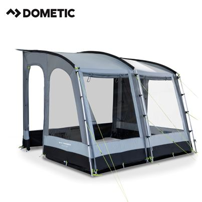 Dometic Dometic Rally 330 Awning - 2021 Model