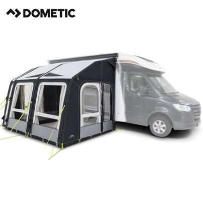 Dometic Dometic Rally AIR Pro 330 M Awning - 2021 Model