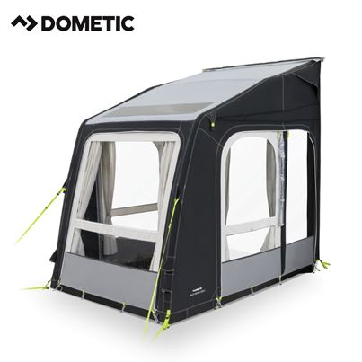 Dometic Dometic Rally AIR Pro 200 S Awning - 2021 Model