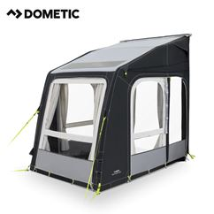 Dometic Rally AIR Pro 200 S Awning - 2021 Model