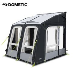 Dometic Rally AIR Pro 260 S Awning - 2021 Model
