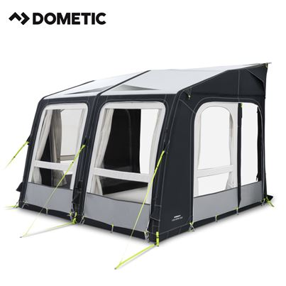 Dometic Dometic Rally AIR Pro 330 S Awning - 2022 Model