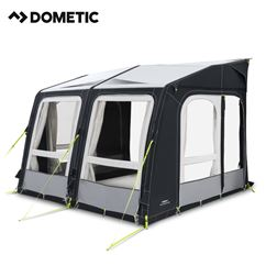 Dometic Rally AIR Pro 330 S Awning - 2021 Model