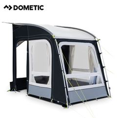 Dometic Rally Pro 200 Awning - 2021 Model