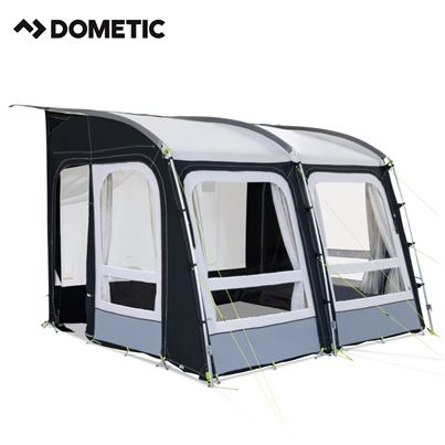 Dometic Dometic Rally Pro 330 Awning  - 2021 Model