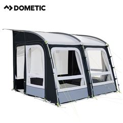Dometic Rally Pro 330 Awning  - 2021 Model